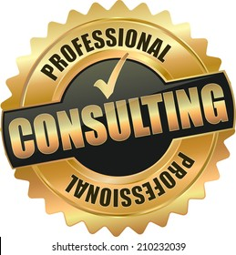 gold professional consulting