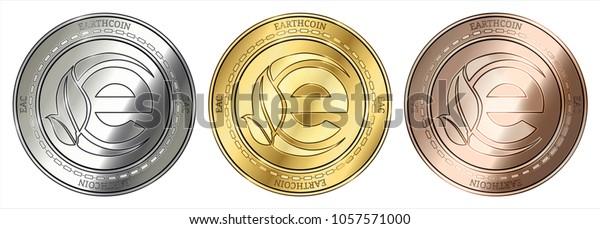 Earthcoin crypto currency texto mauro betting gremio futebol