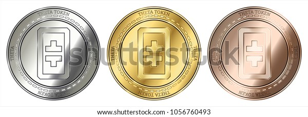 cryptocurrency cta coin