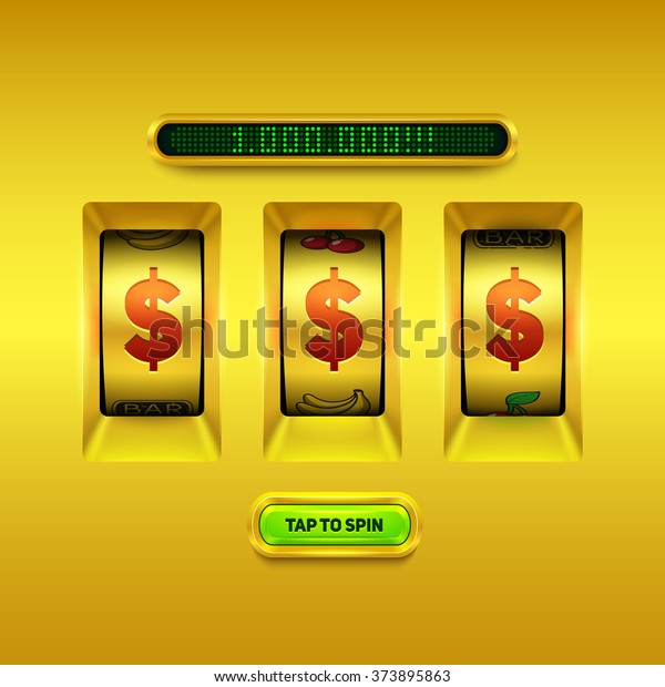 Grand fortune casino free spins