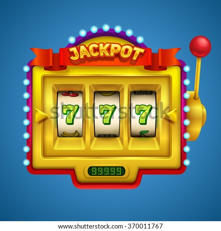 Free Slots Maschine