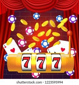 Intertops casino mlt programm in vakuole