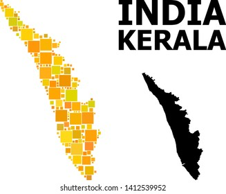 Map of Kerala Stock Vectors, Images & Vector Art   Shutterstock India State Map One Color on indonesia map color, guyana map color, eurasia map color, hong kong map color, ethiopia map color, russia map color, indus river map color, israel map color, scotland map color, vietnam map color, middle east map color, jamaica map color, thailand map color, costa rica map color, central america map color, cuba map color, united kingdom map color, zambia map color, algeria map color, greece map color,