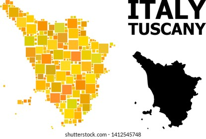 Map Of Italy Tuscany Region.Map Of Tuscany Images Stock Photos Vectors Shutterstock