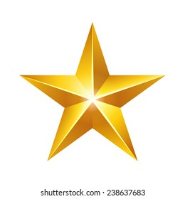 gold star images  stock photos   vectors shutterstock medical symbol clipart images Universal Medical Symbol