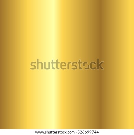 gold texture seamless pattern light realistic stock vector royalty