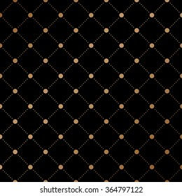 Black And Gold Pattern Images Stock Photos Vectors