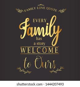 Calligraphy Font Love Story Images, Stock Photos & Vectors