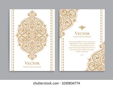 Indian Wedding Images Stock Photos Amp Vectors Shutterstock