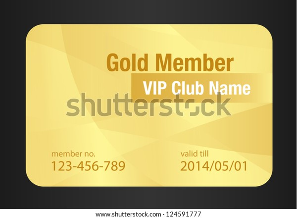 Gold Vip Club Casino Redeem Coupon