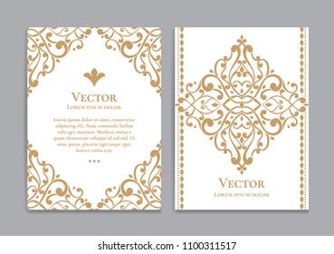 Engagement Card Images, Stock Photos & Vectors   Shutterstock