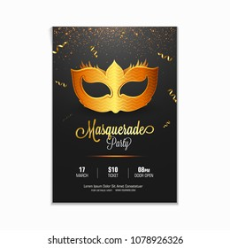 masquerade invitation images stock photos vectors shutterstock