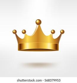 king crown Images 39c706e4c472