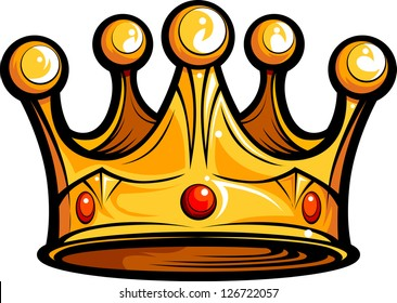 King Crown Cartoon Images Stock Photos Vectors Shutterstock Check out our crown cartoon selection for the very best in unique or custom, handmade pieces from our shops. https www shutterstock com image vector golden crown royal king cartoon vector 126722057