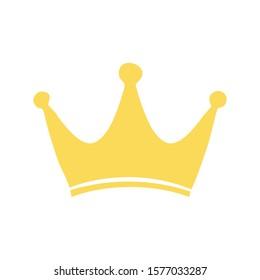 Queen Crown Cartoon Images Stock Photos Vectors Shutterstock 700 x 1080 jpeg 124 кб. https www shutterstock com image vector golden crown vector icon hand made 1577033287