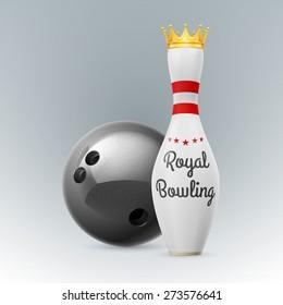 bowling lane diagram print 11 19 kenmo lp de \u2022bowling lane diagram print wiring diagrams rh 17 3 sandqvistrucksackdamen de bowling lane diagram for coaching bowling lane arrows dot diagram