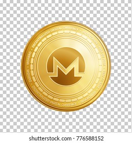 Monero crypto currency stocks ibetting