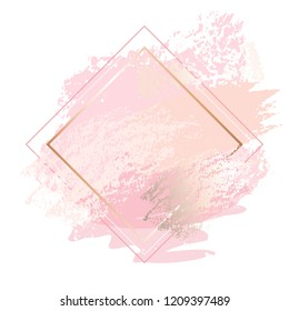 Vectores Imagenes Y Arte Vectorial De Stock Sobre Blank