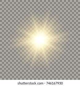 Realistic Sun Images, Stock Photos & Vectors | Shutterstock