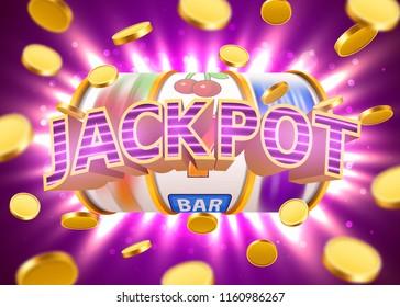 Golden nugget casino las vegas wikipedia