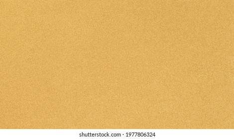 Golden texture background concept. Realistic gold texture. Beautiful natural Qlight vector. Vector illustration background.