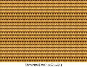 Golden Texture Background Design Image Stock Vector Download.