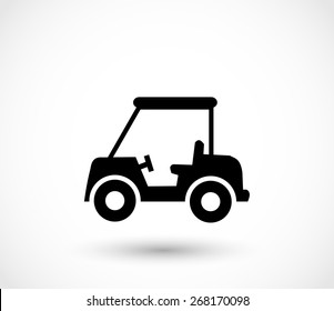 Golf Cart Images, Stock Photos & Vectors | Shutterstock Fairway Golf Cart Clip Art On on trash can clip art, bad golfer clip art, men's bow tie clip art, group clip art, yacht racing clip art, cartoon climbing mountain clip art, appalachian mountains clip art, mountain range clip art, welcome clip art, trash day clip art, spotlight clip art, lights camera action clip art, mountain hiking clip art, information clip art, dumpster clip art, computer clip art, fairway wood clip art, mountain scene clip art, flashlight clip art, elevation contour clip art,
