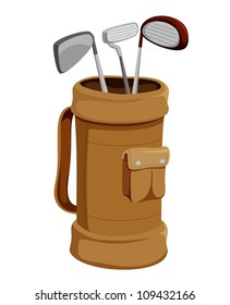 Golf Bag Images, Stock Photos & Vectors | Shutterstock Golf Bag Cartoon Pic on cartoon hat, cartoon men, cartoon bowling bag, cartoon camera, cartoon star, cartoon golfer, cartoon tennis bag, cartoon gloves, cartoon nut sack, cartoon wine bag, cartoon pool bag, cartoon butterfly, cartoon putter, cartoon school bag, cartoon beach bag, cartoon clubs, cartoon mother, cartoon traveling bag, cartoon baseball bag, cartoon shorts,