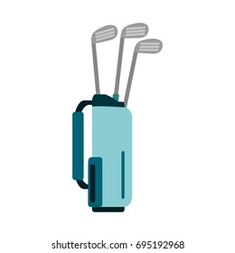 golf icon image