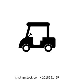 Image Result For Yellow Club Car Golf Cart