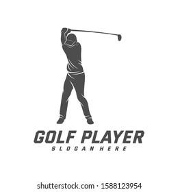 Golf Tournament Logos Stock Illustrations Images Vectors Shutterstock