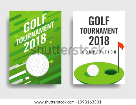 Golf Tournament Poster Design Templates Golf Stock Vector (Royalty on miniature putting green, zip line tower design, rafting course design, shooting course design, obstacle course design, sporting clay course design, putt-putt course design, paintball course design, show jumping course design, cross country running course design, dog rally course design, miniature golfing, miniature home, croquet course design, equestrian course design, putting course design, laser tag course design, culinary arts kitchen design, 3d archery course design, softball course design,