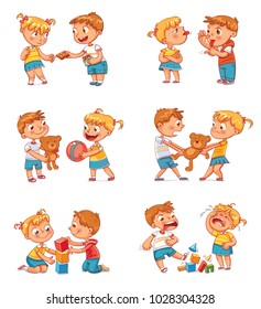 Sisters Images Stock Photos Vectors Shutterstock