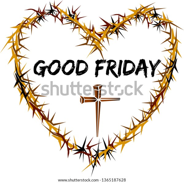 Days Of The Week Monday, Tuesday, Wednesday, Thursday, Friday,.. Royalty  Free Cliparts, Vectors, And Stock Illustration. Image 111601649.