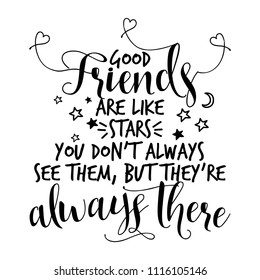 Image result for quotes about friendships free images