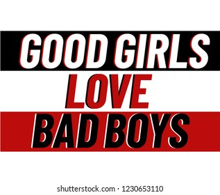 Bad Boy Images, Stock Photos & Vectors | Shutterstock