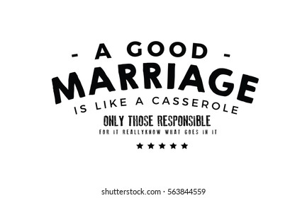 Marriage Quotes Images, Stock Photos & Vectors | Shutterstock