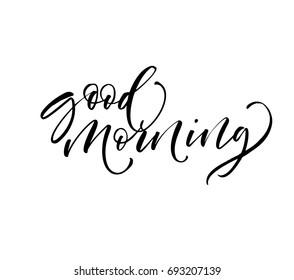 Good Morning Sunshine Stock s & Vectors