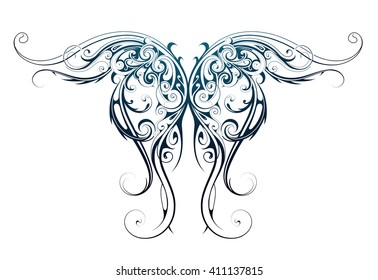 Tattoo Designs Images Stock Photos Vectors Shutterstock