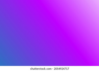 Gradient backgrounds have a powerful and unique beauty, and Unsplash has a fantastic collection of high quality backgrounds in all different colors and styles. Always free on Unsplash.