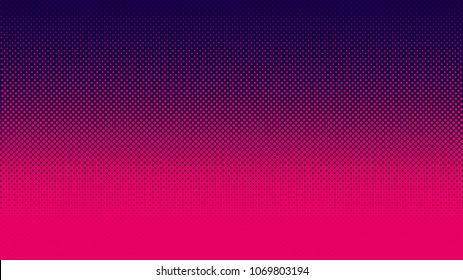 Abstract Blue Red Background Images, Stock Photos & Vectors