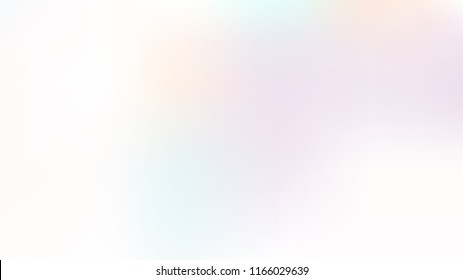 Gradient Mesh Vector Background, Hologram Neon Overlay. Funky Pink, Purple, Turquoise Dreamy Tender Unicorn Girlie Background. Rainbow Fairytale Iridescent Pearlescent Holographic Cool Wallpaper