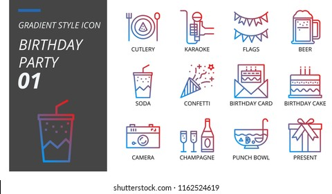 Birthday Images Stock Photos Vectors Shutterstock