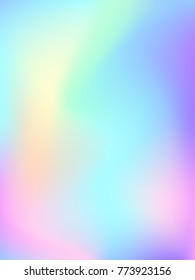 Gradient textured background. Vector illustration. Great for backdrop, phone wallpaper, application design, website interface.