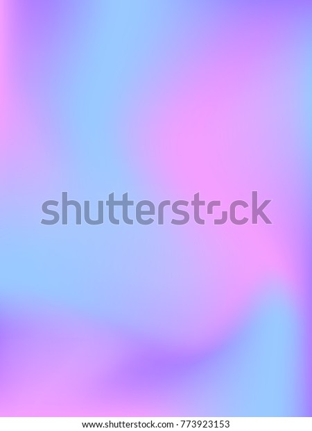 Gradient Textured Background Vector Illustration Great ...