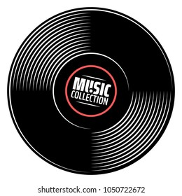 Record Images Stock Photos Amp Vectors Shutterstock