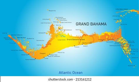 Freeport Grand Bahamas Stock Vectors, Images & Vector Art ... on nassau city map, lucaya village resort map, freeport la, grand bahama beach map, ocean blvd hampton beach map, montego bay jamaica map, freeport rpg map, nassau casinos map, freeport bahama cruise ship, freeport cruise ship terminal, freeport airport terminal map, freeport louisiana map, freeport cruise terminal map, freeport port map, grand turk island beaches map, freeport atlantic ocean map, freeport center directory, freeport beach map, freeport connecticut map, freeport texas map,
