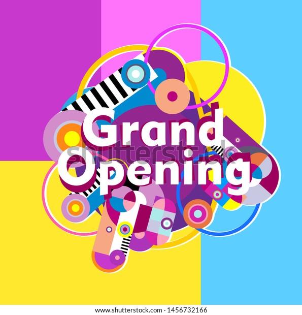 grand-opening-beautiful-greeting-card-60