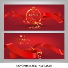 Classy Christmas Banners Grocery Sale Banners
