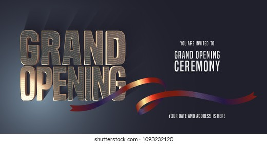 1000 Opening Ceremony Pictures Royalty Free Images Stock Photos